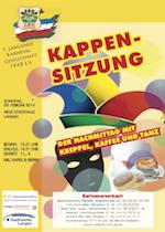flyer_kappensitzung_2014_s