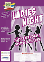 flyer_ladiesnight_2014_s