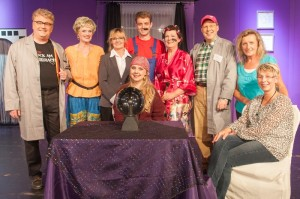theater_2014_gruppe
