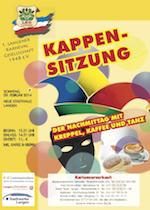 flyer_kappensitzung_2014_s