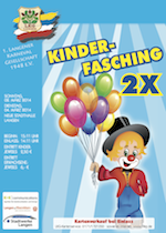 flyer_kinderfasching_2014_s