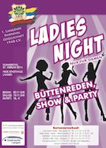 flyer_ladiesnight_2014_s