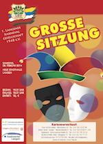 flyer_sitzung_2014_s