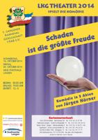 plakat_theater_2014_s