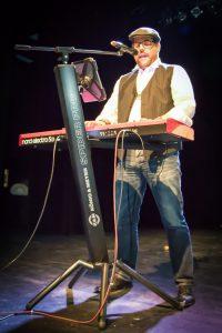 Sterzbach Buben - Alexander Lorke