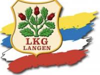 1. Langener Karneval Gesellschaft 1948 e.V.